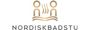 Nordiskbadstu.no badstuovn logo