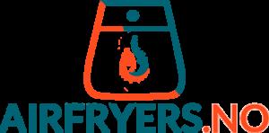 Logo Airfryer