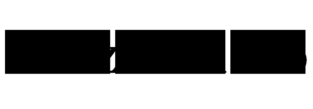 mazzetti logo svart
